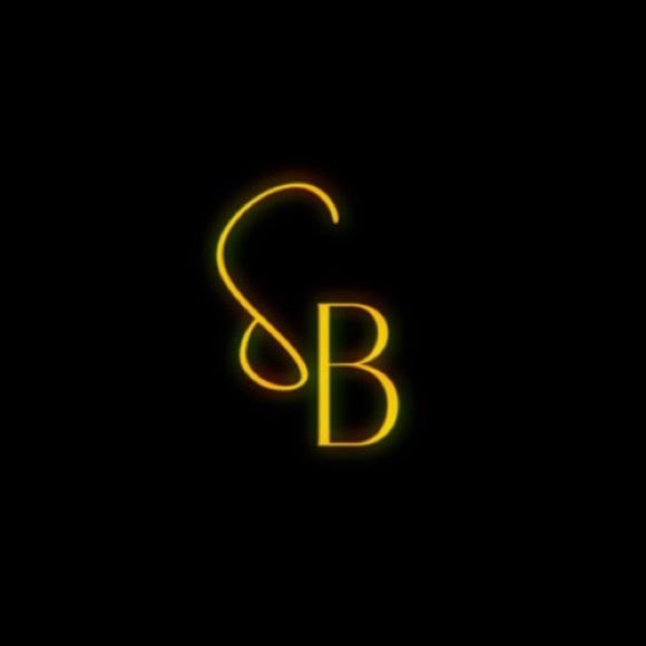so_boutique